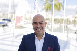 Der Hotelier Enrique Sarasola will den Markt auf der Insel aufmischen