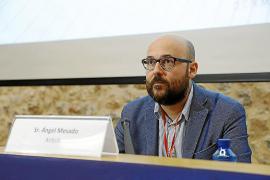 Airbnb bedrängt Balearen-Regierung