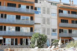 Mehr Kontrollen für touristische Apartments