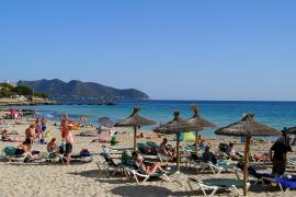 Urlaubersteuer noch vor Mitte 2016
