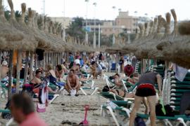 Balearen-Unternehmer nach Saisonende pessimistisch