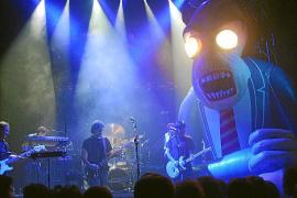Der Trend der Tribute-Bands