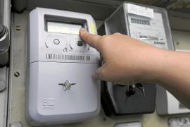 Strompreis wechselt jetzt stündlich