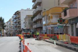 Auch Alcúdia will Teil von der Ökosteuer
