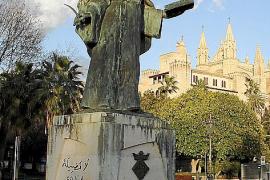 Im Zeichen von Ramon Llull