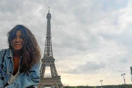 So erlebten Mallorquiner Attentate von Paris