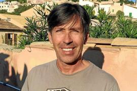 Dauerhaftes Wohnen kann sich Frank Krüger nur noch auf dem Dorf vorstellen. Mit seiner Familie lebt er in Capdepera im Nordosten