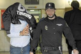 Polizist als Drogenhändler