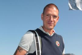 Christian Ziege möglicher Trainer bei Atlético Baleares