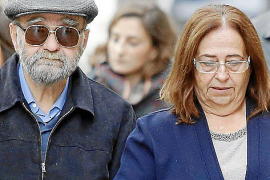 Arranca el juicio del caso donaciones con la declaracin de Luis Rodriguez  Toubes  Rossello
