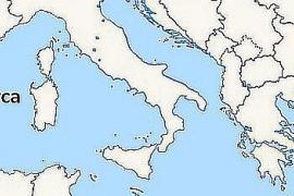 Partnerschaft mit Lesbos geplant