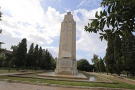 Inselrat: Kriegerdenkmal ist nicht schützenswert