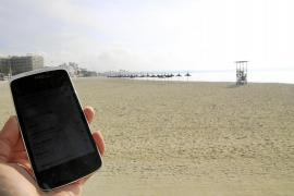 Palma will größtes WLAN-Netz in Europa kreieren
