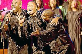 Mississippi Gospel Choir kommt nach Palma