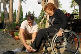 Pflegebedürftig – und jetzt?