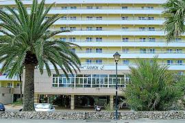 Sieben Hotels wechseln den Besitzer