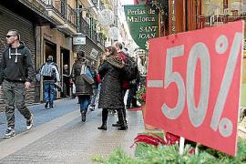 Die Preise purzeln ab dem 2. Januar