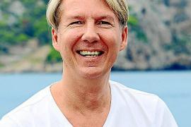 Bernd Hüfner