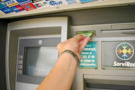 Neue Gebührenregelung beim Geldabheben