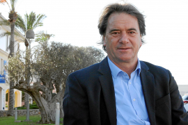 Santa Ponça will in die Tennis-Weltspitze