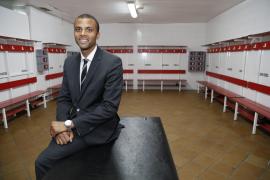 Der neue starke Mann bei Real Mallorca
