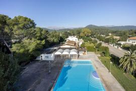 Internationale Privatschule auf Mallorca geplant
