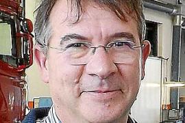 Fernando Ruano leitet die vier ITV-Stellen auf Mallorca