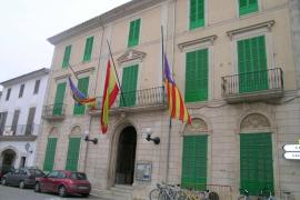 Korruption im Rathaus von Porreres