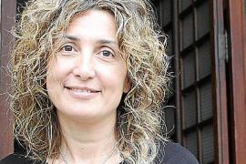 Bürgermeisterin Xesca Mora hat nun eine Erklärung für den hohen Marokkaner-Anteil unter den gemeldeten Residenten.