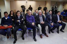 Balearen-Regierung will ihr Geld zurück