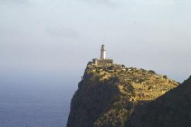 Eine Zukunft für Mallorcas Leuchttürme