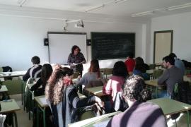 Katalanisch lernen liegt im Trend
