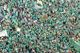 Katalanisch spielt wieder die Hauptrolle