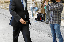 Waffenschein für Richter und Staatsanwalt im Polizeiskandal
