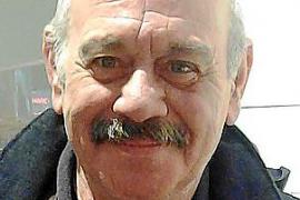 Gehörte 2001 zu den Initiatoren des Karnevalsvereins: Arno Stenneken.