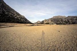 Regierung gesteht Probleme mit Wasserversorgung