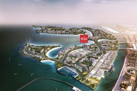 Riu plant erstes Hotel am Golf
