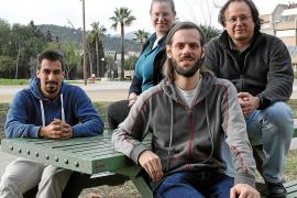 Mallorca und die Gravitationswellen