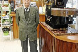 Kaffeerösterei wird 150 Jahre alt