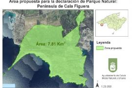 Calvià will Naturpark schaffen