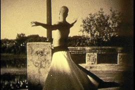 Narcisa Hirsch und die bewegten Bilder