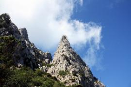 Die schönsten Bergwanderungen