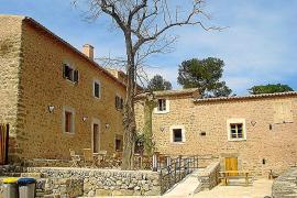 Wanderhütten auf Mallorca sind fast komplett belegt