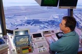 Mallorca-Flieger mit Verspätung nach Streik