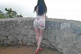 Sexvideos jetzt aus der Tramuntana