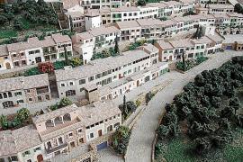 Endgültiges Aus für Siedlung in Escorca
