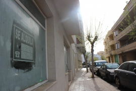 Wohnungsnot im Norden Mallorcas
