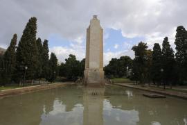 Palma beschließt Abrissplan für Sa Feixina