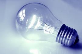 Verbraucher schockiert über hohe Strompreise