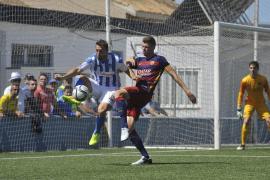 Siegesstimmung bei Atlético Baleares hält an